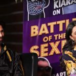 Shahid Kapoor confesses his love for Rajesh Khanna on Battle of the Sexes at 104.8 Ishq