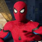 Spider-Man Far From Home Box Office Collection Day 3: Shows Good Growth on Saturday
