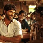 Super 30 11th Day Collection, Emerges the 7th Highest Grossing Hindi Film of 2019