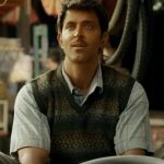 Super 30 14th Day Box Office Collection, Goes Past 113.50 Crores within 2 Weeks!