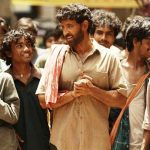 Super 30 1st Day Box Office Collection, Hrithik-Mrunal starrer takes a Fair Opening