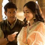 Super 30 1st Day Collection Prediction, Hrithik Roshan starrer to take a Good start!