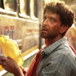 Super 30 2nd Day Collection, Anand Kumar's Biopic Shows Solid Growth on Saturday!