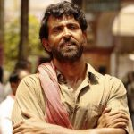 Super 30 3rd Day Box Office Collection, Crosses 50 Crores in the Opening Weekend