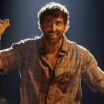 Super 30 4th Day Collection, Hrithik Roshan starrer Passes Monday at a Decent Note