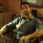 6th Day Collection of Super 30, Hrithik-Mrunal starrer Rakes over 70 Crores within 6 Days