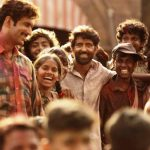 Super 30 7th Day Box Office Collection, Surpasses the Lifetime Total of Krrish within a Week