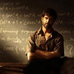 Super 30 8th Day Collection: Anand Kumar's Biopic Crosses 80 Crores by 2nd Friday