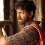 Super 30 9th Day Collection: Surpasses the Lifetime Total of Badla within 9 Days