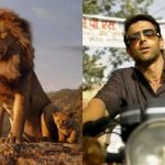 The Lion King 10th Day and Super 30 17th Day Collection at the Indian Box Office