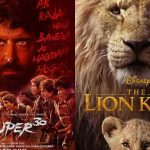 The Lion King 11th Day and Super 30 18th Day Box Office Collection across India