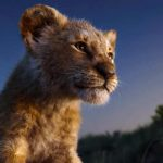 The Lion King 1st Day Box Office Collection, Disney's Film takes Fantastic Opening in India