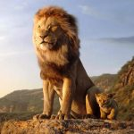 The Lion King 2nd Day Collection: Shows Remarkable Growth on Saturday in India