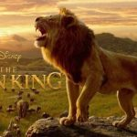 The Lion King 4th Day Collection, Disney's Film Remains Strong on Monday in India