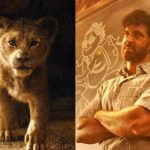 The Lion King 8th Day and Super 30 15th Day Box Office Collection