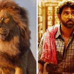 Disney's The Lion King 9th Day & Hrithik Roshan's Super 30 16th Day Box Office Collection