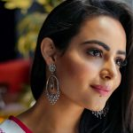 Aanchal Munjal is all set to make her debut in Bollywood as a Lead Actress