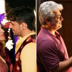 Jabariya Jodi 7th Day & Nerkonda Paarvai 8th Day Box Office Collection: Week 1 Report