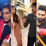 Jabariya Jodi, Manmadhudu 2 Telugu & Singham Punjabi 1st Day Box Office Collection