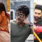 Jabariya Jodi, Manmadhudu 2 & Singham Punjabi 3rd Day Box Office Collection: Weekend Report
