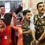 10th Day Box Office Collection: Mission Mangal & Batla House Retain Solid Pace on 2nd Saturday