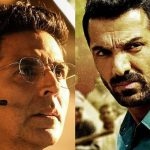 15th Day Box Office Collection: Mission Mangal and Batla House register a Solid 2nd Week