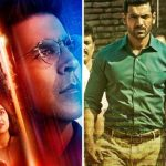 Mission Mangal & Batla House 1st Day Box Office Collection, Akshay's Film Opens Superbly