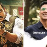 2nd Day Box Office Collection: Mission Mangal remains Strong, Batla House scores Decent