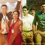 5th Day Box Office Collection: Mission Mangal hits a Century, Batla House crosses 50 Crores
