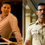 8th Day Box Office Collection: Mission Mangal registers a Huge Week 1, Batla House Solid