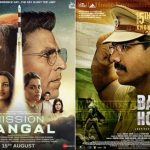 Mission Mangal vs Batla House 1st Day Collection Prediction, Akshay starrer to take lead!