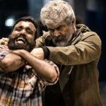 Nerkonda Paarvai 2nd Day Collection, Ajith Kumar's Tamil Film Remains Strong on Friday!