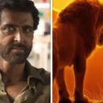 The Lion King 13th Day and Super 30 20th Day Box Office Collection in India