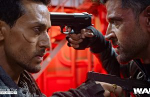 Box Office Collection India - Box Office Report, Movie