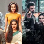 Box Office Collection: Chhichhore 10th Day and Saaho 17th Day Business Report