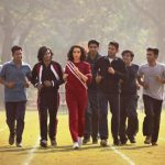 14th Day Box Office Collection: Chhichhore goes past 109 Crores in 2 Weeks