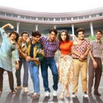 1st Day Box Office Collection Prediction: Chhichhore to open at a Good Note on Friday