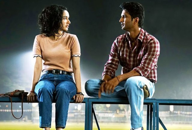 1st Day Box Office Collection Chhichhore Registers A Fair Opening Despite Slow Start