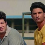 8th Day Box Office Collection: Chhichhore remains Strong on 2nd Friday!