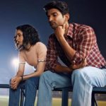 9th Day Box Office Collection: Chhichhore shows a solid jump on 2nd Saturday