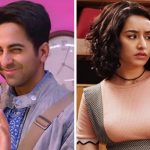 Box Office Collection: Dream Girl 11th Day and Chhichhore 18th Day Business Report