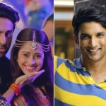 Dream Girl 12th Day and Chhichhore 19th Day Box Office Collection Report