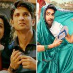 Dream Girl 13th Day and Chhichhore 20th Day Box Office Collection Report