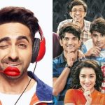 Box Office Collection: Dream Girl 14th Day and Chhichhore 21st Day Business Report