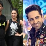 Box Office Collection: Dream Girl 16th Day and Chhichhore 23rd Day Business Report