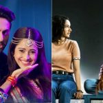 Box Office Collection: Dream Girl 17th Day & Chhichhore 24th Day Business Report