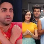 Box Office Collection: Dream Girl 8th Day and Chhichhore 15th Day Business Report