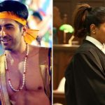 5th Day Box Office Collection: Dream Girl and Section 375 Remain Steady on Tuesday