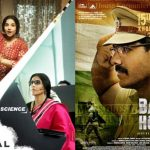 19th Day Box Office Collection: Mission Mangal & Batla House remain Steady on 3rd Monday