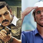 21st Day Box Office Collection: Mission Mangal crosses 192 Crores, Batla House 96.50 Crores